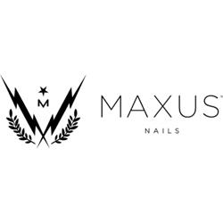 Maxus Nails