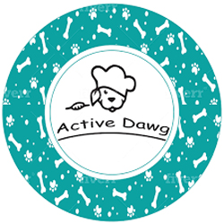 Active Dawg