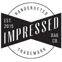 Impressed Bag Co
