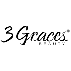 3 Graces Beauty