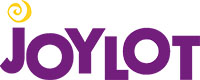 JoyLot