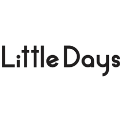 Little Days Shop