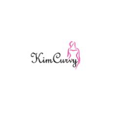 KimCurvy