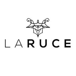 Laruce Beauty