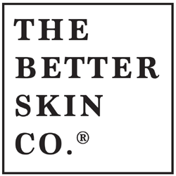 The Better Skin Co
