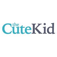 TheCuteKid