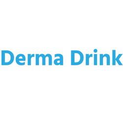 Derma Drink