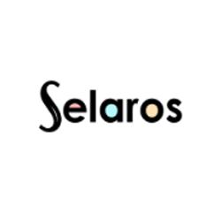 Selaros
