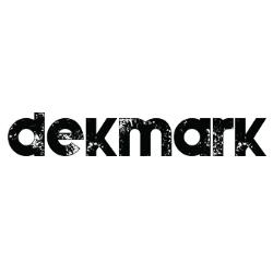 Dekmark