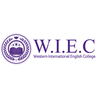 Western International English College