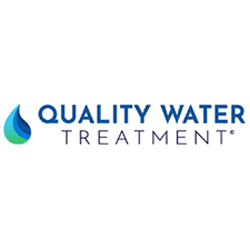 Quality Water Treatment