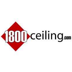 1800Ceiling