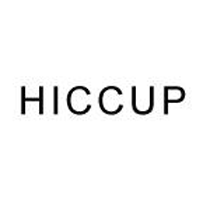 Hiccupstyle.com
