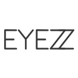 Eyezz