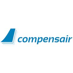 CompensAir