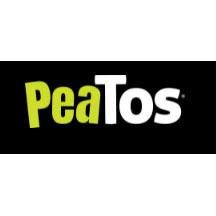 PeaTos