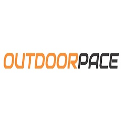 Outdoorpace